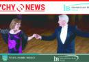 Ruszają zapisy na bezpłatne lekcje tańca dla seniorów w Tychach.