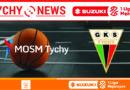 Wychowankowie tuskiego MOSM-u uzupełnili kadrę GKS-u Tychy.