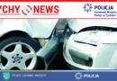 Policjanci z tyskiej komendy poszukują świadków zdarzeń drogowych.