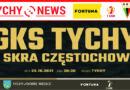 Kup bilet na mecz GKS-u ze Skrą Częstochowa.