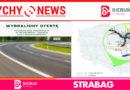 Strabag wybuduje S1 między węzłami Bieruń i Oświęcim wraz z obwodnicą Bierunia.