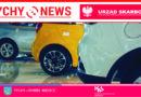Urząd Skarbowy w Tychach wystawił na licytację 5 samochodów osobowych.