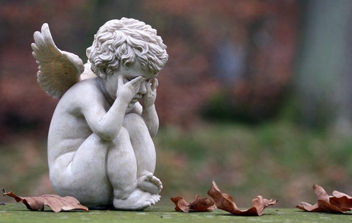 śmierć dziecka – Tychy News