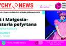 E-Czwartek z Teatrem dla Dzieci – Jaś i Małgosia.