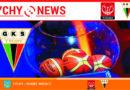 Koszykówka – GKS II Tychy : Losowanie grup półfinałowych 3LM.