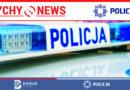 Policyjne dozory wobec trzech mieszkańców Bierunia podejrzanych o pobicie 29-latka.
