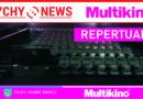 Multikino Tychy – repertuar na tydzień od 15.10.2021 do 22.10.2021.