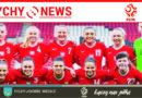 GKS Tychy Biuro Prasowe Reprezentacja Polski kobiet zagra na Stadionie Miejskim w Tychach.