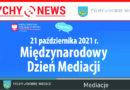 Tydzień Mediacji w Tychach.