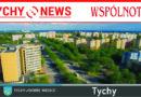 """Tychy zajęły 5. miejsce w rankingu """"Wydatki inwestycyjne samorządów""""."""